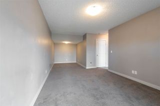 Photo 22: 2395 Sparrow Crescent in Edmonton: Zone 59 House Half Duplex for sale : MLS®# E4241966