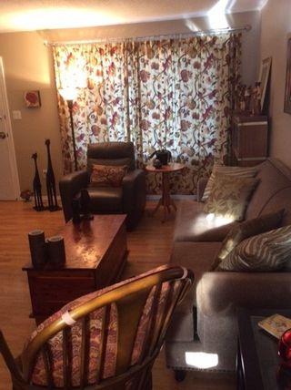 Photo 3: 11817 GLENHURST Street in Maple Ridge: Cottonwood MR House for sale : MLS®# R2094523