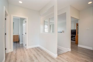 Photo 5: 7260 17TH Avenue in Burnaby: Edmonds BE House for sale (Burnaby East)  : MLS®# R2544465