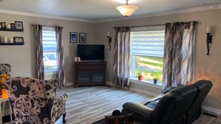 Photo 20: 17 Sutherland's Lane in Scotsburn: 108-Rural Pictou County Residential for sale (Northern Region)  : MLS®# 202124344