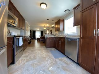 Photo 11: 2102 Queen Street in Westville: 107-Trenton,Westville,Pictou Residential for sale (Northern Region)  : MLS®# 202106477