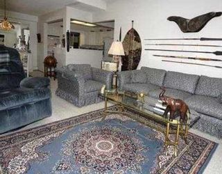 """Photo 3: # 6 5565 OAK ST in Vancouver: Shaughnessy Condo for sale in """"SHAWNOAKS"""" (Vancouver West)  : MLS®# V756903"""