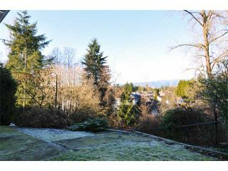 Photo 9: 22839 125A Avenue in Maple Ridge: East Central House for sale : MLS®# V984949