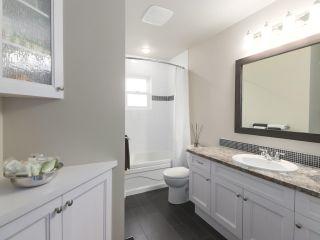 Photo 10: 5423 WESTMINSTER AVENUE in Delta: Neilsen Grove House for sale (Ladner)  : MLS®# R2431608