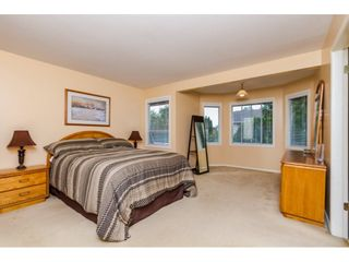 Photo 12: 14325 85A Avenue in Surrey: Bear Creek Green Timbers House for sale : MLS®# R2077182