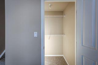 Photo 26: 311 10717 83 Avenue in Edmonton: Zone 15 Condo for sale : MLS®# E4266381