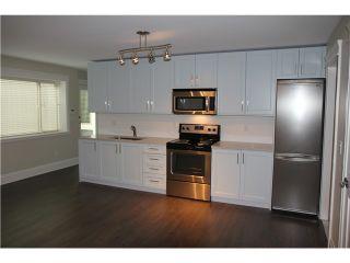 Photo 19: 950 GLENORA AV in North Vancouver: Edgemont House for sale