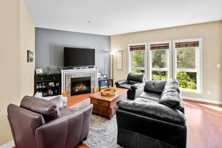 Photo 7: 205 101 Nursery Hill Dr in View Royal: VR Six Mile Condo for sale : MLS®# 878713