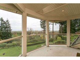 """Photo 17: 11950 CLARK Drive in Delta: Sunshine Hills Woods House for sale in """"West Panorama Ridge"""" (N. Delta)  : MLS®# R2122074"""