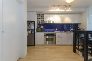 "Photo 1: 1907 602 CITADEL PARADE in Vancouver: Downtown VW Condo for sale in ""SPECTRUM 4"" (Vancouver West)  : MLS®# R2042899"
