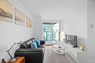 """Photo 11: 2308 777 RICHARDS Street in Vancouver: Downtown VW Condo for sale in """"TELUS GARDEN"""" (Vancouver West)  : MLS®# R2617805"""