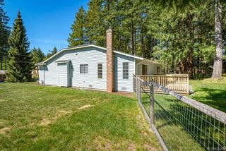 Photo 30: 5080 Venture Rd in : CV Courtenay North House for sale (Comox Valley)  : MLS®# 876266