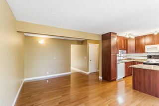 Photo 15: 1396 Berkley Drive NW in Calgary: Beddington Heights Detached for sale : MLS®# A1146766