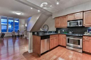 Photo 17: 1309 10221 Tuscany Boulevard NW in Calgary: Tuscany Apartment for sale : MLS®# A1149766