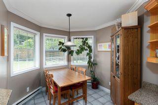 Photo 24: 5412 Lochside Dr in : SE Cordova Bay House for sale (Saanich East)  : MLS®# 876719
