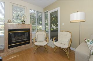 """Photo 3: 106 7300 GILBERT Road in Richmond: Brighouse South Condo for sale in """"MONTERREY PARK"""" : MLS®# R2426268"""