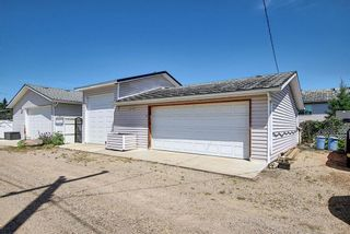 Photo 32: 421 8 Street: Beiseker Detached for sale : MLS®# A1018338