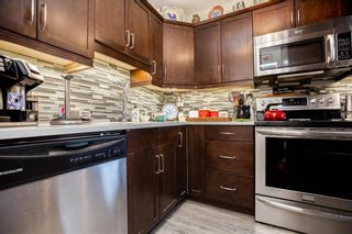 Photo 11: 227 Beaverbrook Street in Winnipeg: River Heights North Residential for sale (1C)  : MLS®# 202102925