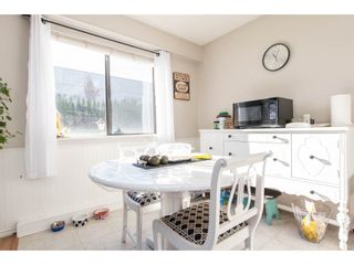 """Photo 11: 409 1909 SALTON Road in Abbotsford: Central Abbotsford Condo for sale in """"FOREST VILLAGE"""" : MLS®# R2535956"""