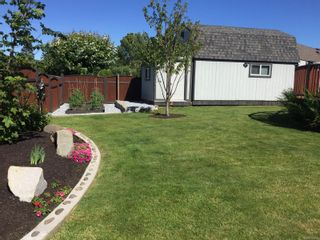 Photo 18: 592 Nelson Rd in : CR Willow Point House for sale (Campbell River)  : MLS®# 858605