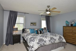Photo 28: 121 EVERWOODS Court SW in Calgary: Evergreen Detached for sale : MLS®# C4306108