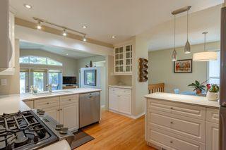 Photo 8: 4811 114B Street in Edmonton: Zone 15 House for sale : MLS®# E4255022