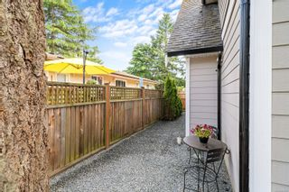 Photo 10: 2016 Stellys Cross Rd in : CS Saanichton House for sale (Central Saanich)  : MLS®# 884936