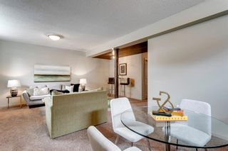 Photo 39: 92 COPPERPOND Mews SE in Calgary: Copperfield Detached for sale : MLS®# A1084015