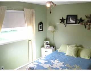"""Photo 4: 1366 GENEVIEVE in Prince_George: Lakewood House for sale in """"HERITAGE"""" (PG City West (Zone 71))  : MLS®# N194698"""
