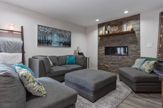 Photo 11: 3550 HICKORY Street in Port Coquitlam: Lincoln Park PQ House for sale : MLS®# R2606467