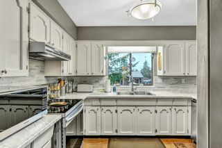 """Photo 9: 421 MCGILL Drive in Port Moody: College Park PM House for sale in """"COLLEGE PARK"""" : MLS®# R2525883"""