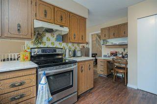 """Photo 11: 5755 MONARCH Street in Burnaby: Deer Lake Place House for sale in """"DEER LAKE PLACE"""" (Burnaby South)  : MLS®# R2475017"""