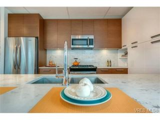 Photo 8: SIDNEY CONDO Pending SOLD: Buy Meridian Residences With Ann Watley. Call (250) 656-0131