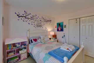 """Photo 14: 20 6431 PRINCESS Lane in Richmond: Steveston South Townhouse for sale in """"PRINCESS LANE - LONDON LANDING"""" : MLS®# R2382878"""