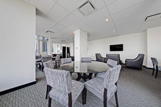 Photo 45: 3504 930 6 Avenue SW in Calgary: Downtown Commercial Core Apartment for sale : MLS®# A1119131