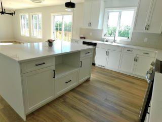 Photo 13: 36 Ho Hum Crescent: Rural Sturgeon County House for sale : MLS®# E4258451
