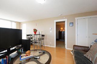 Photo 3: 1904 751 Fairfield Rd in Victoria: Vi Downtown Condo for sale : MLS®# 870160