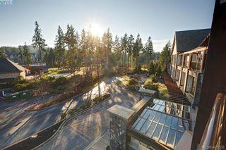 Photo 31: 206/208 1376 Lynburne Pl in VICTORIA: La Bear Mountain Condo for sale (Langford)  : MLS®# 806737