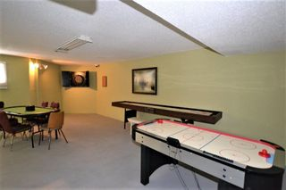 "Photo 16: 109 2821 TIMS Street in Abbotsford: Abbotsford West Condo for sale in ""Parkview Estates"" : MLS®# R2212181"