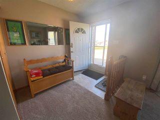 Photo 18: 8 11015 105 Avenue: Westlock House Half Duplex for sale : MLS®# E4244100