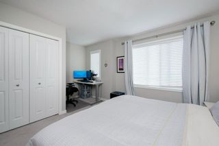 Photo 27: 62 Copperstone Common SE in Calgary: Copperfield Row/Townhouse for sale : MLS®# A1140452