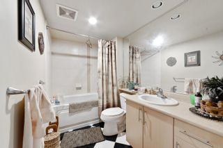 """Photo 19: 1101 125 MILROSS Avenue in Vancouver: Downtown VE Condo for sale in """"Creekside"""" (Vancouver East)  : MLS®# R2617718"""