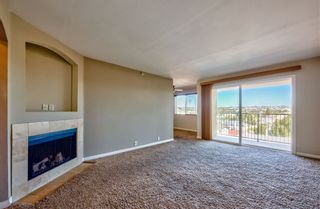Photo 6: PACIFIC BEACH Condo for sale : 1 bedrooms : 4205 Lamont St #19 in San Diego