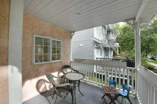 Photo 34: 9616 100A Street in Edmonton: Zone 12 House for sale : MLS®# E4225933