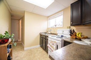 Photo 14: 1160 MAPLE STREET: White Rock House for sale (South Surrey White Rock)  : MLS®# R2572291