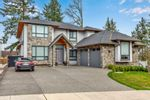 Main Photo: 5452 187 Street in Surrey: Cloverdale BC House for sale (Cloverdale)  : MLS®# R2559450
