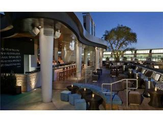 Photo 8: DOWNTOWN Condo for sale : 1 bedrooms : 207 5th Ave #641 in SAN DIEGO