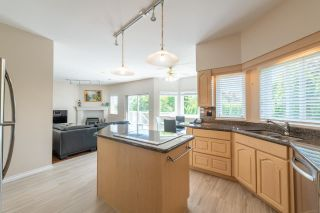 Photo 7: 2685 PHILLIPS Avenue in Burnaby: Montecito House for sale (Burnaby North)  : MLS®# R2592243