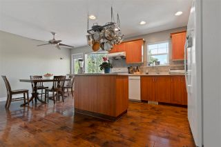 """Photo 31: 400 3000 RIVERBEND Drive in Coquitlam: Coquitlam East House for sale in """"Riverbend"""" : MLS®# R2587266"""