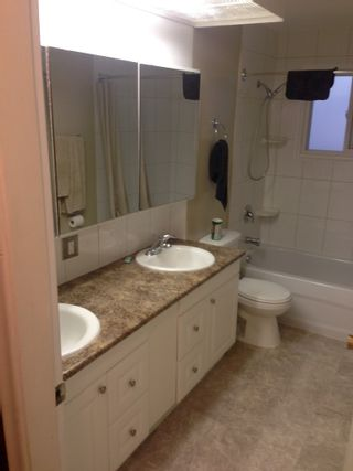 Photo 13: 13432-117A ave in Edmonton: Woodcroft House for sale